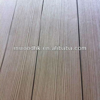 Natural Quarter Cut Red Oak Wood Veneer Buy Red Oak Veneer Natural Wood Veneer Quarter Cut Red Oak Veneer Product On Alibaba Com