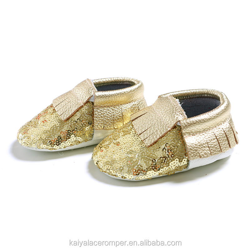 gold baby shoes 28 images gold baby ballet flats baby
