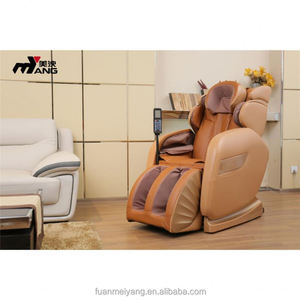 Factory Sale Good Price used massage chair with competitive offer