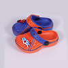 /product-detail/wholesale-fashion-cool-fitness-health-garden-kid-eva-clog-shoe-60818310683.html