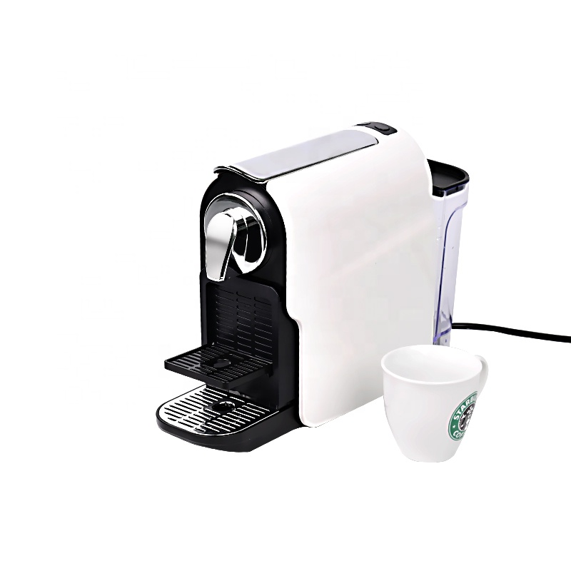 Espresso <strong>coffee</strong> maker <strong>machine</strong> Commercial <strong>nespresso</strong> electric <strong>coffee</strong> <strong>machine</strong>