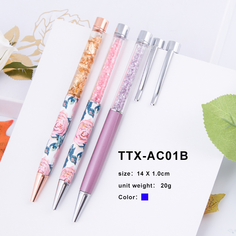 Pen Kits Wholesale