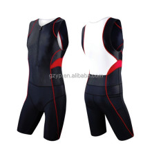 Polyester <span class=keywords><strong>triathlon</strong></span> tri suits Custom Mouwloze Sublimatie <span class=keywords><strong>Triathlon</strong></span> <span class=keywords><strong>Kleding</strong></span>