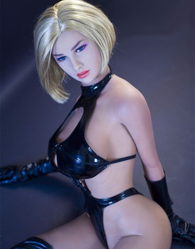 Www Full Sexy Photo Com Real Life Sex Dolls Full Body Silicone Sex Doll