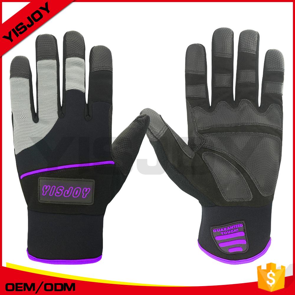Leather work gloves ireland - Leather Work Gloves Ireland 21