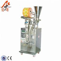 Hot Selling 1Kg Salt Packing Machine With High Quality