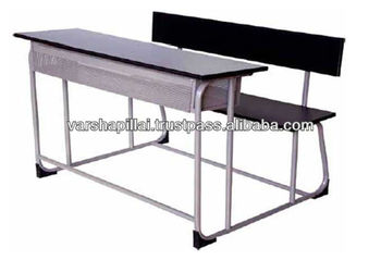 modern school desk and chair manufacturers buy modern school desk and chair manufacturers wooden school furniture desk and chair school desk chair