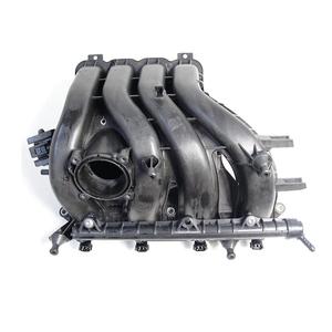 04E129712A/04E129712P/04E129712R Intake Manifold For VW EA211 Golf Polo  (2013-)
