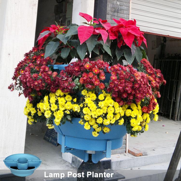 Grossiste Gros Pots De Fleurs Exterieur Acheter Les