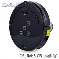 Robyclean vacuum cleaner robot with reasonable price