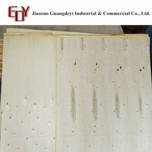Factory sale construction playwood 18mm/vietnam plywood supplier