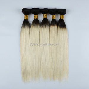 1b 613 color cheap real human hair extensions, swedish hair extensions, african human hair extensions