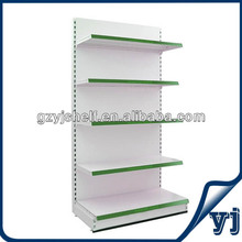 YuJin Supplier Good quality Mini Supermarket