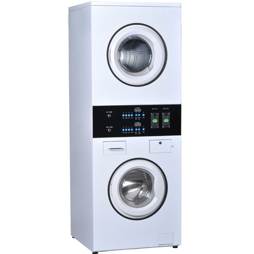 buy coin operated washing machine