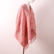 Hot Newest Fashionable Winter Scarf And Shawls