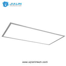 5 years warranty 95w 54w flat LED lamps 600 x 1200 led surface panel light