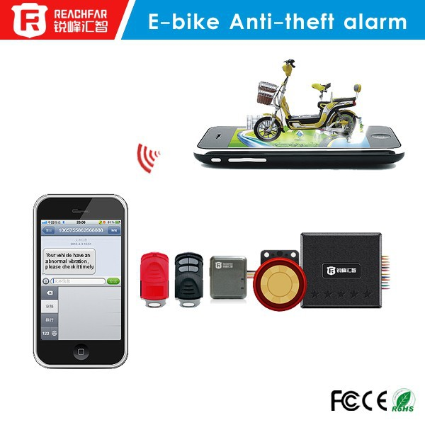 Practical Mini Gps Tracking Chip,Chip Gps Locator For Tracking Car ...