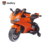 EN71 kids ride on cars 12v battery powered car supplier made in China