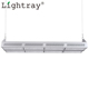 Rrand Lumen 400 Wattage 500 Wattage 130Lm/W ufo Led High Bay Light