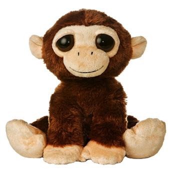 Beliebtesten Affe Spielzeug Gefullt Lieben Affe Spielzeug Plusch