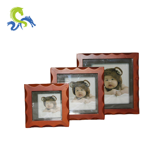 Buy Cheap China painting frames wholesale Products, Find China ...