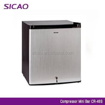 Ingrosso 49l Elettrico Mini Congelatore