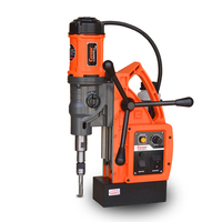 CAYKEN power tool oil-immersed gnetic machines