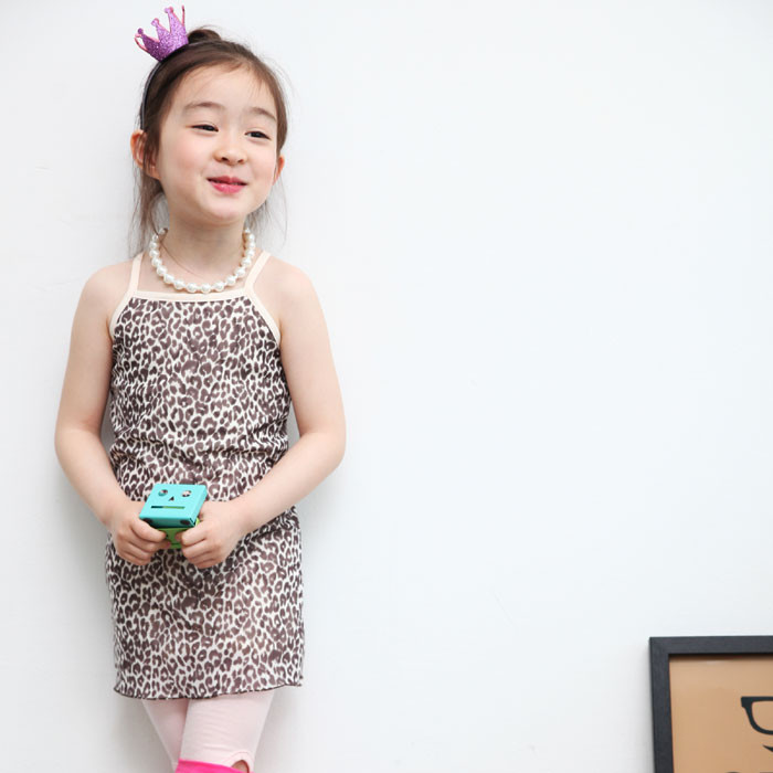 buy best 100% genuine sale usa online New Premium Fashion Funky Party Girls Character Dresses For Kids - Buy  Fashion Dress For Kids,Funky Party Dresses,Girls Character Dresses Product  on ...