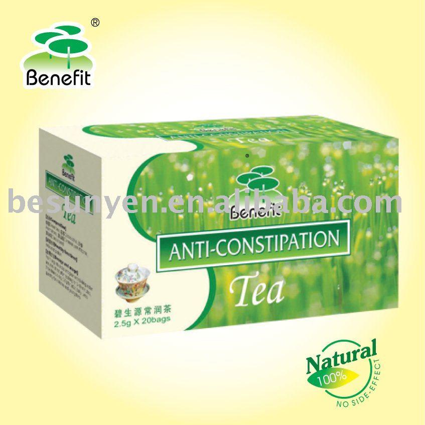 detoxic antiparassitario piante.jpg