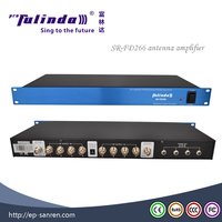 Professional manufacturer wireless microphone antena distributor With Stable Function