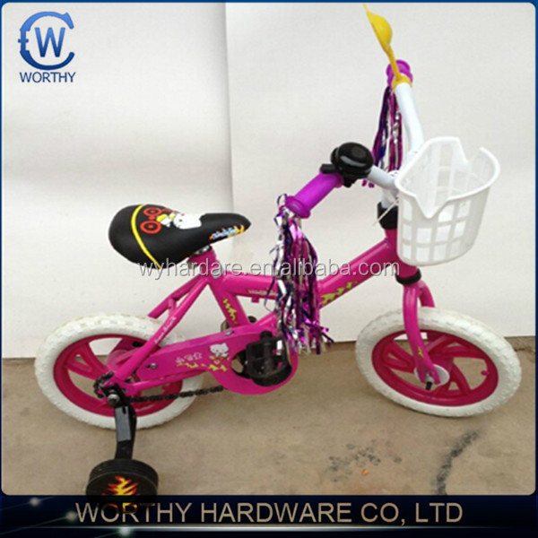 kid bicycle / children bicycle / kid bike for 8 years 10 years old child