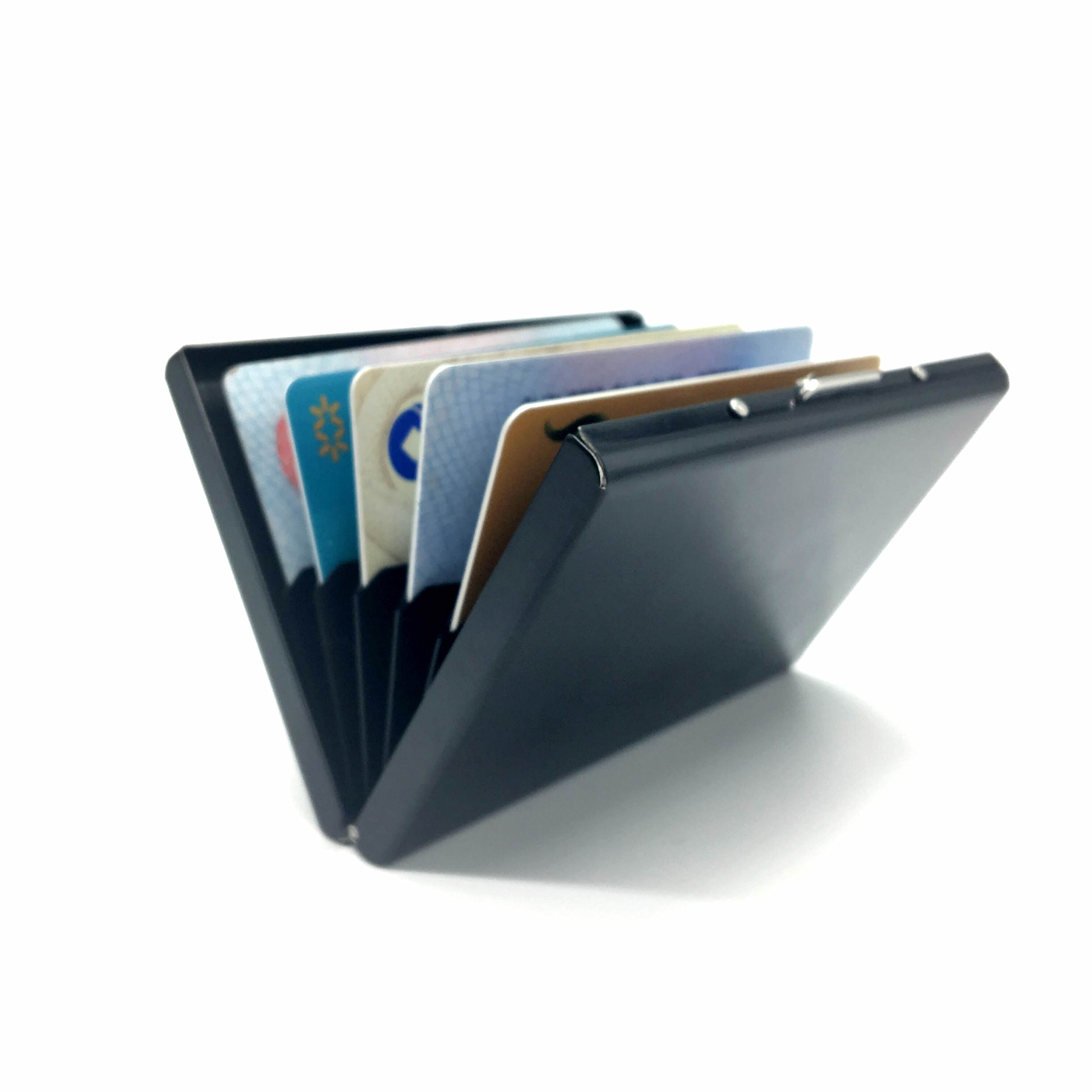 Cheap Metal Case For Credit Cards, find Metal Case For Credit Cards ...