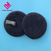 /product-detail/bamboo-charcoal-black-microfiber-material-make-up-remover-puff-60834691164.html
