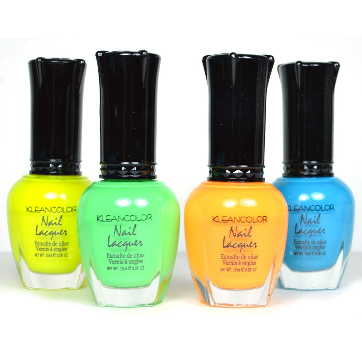 Cheap Nail Lacquer Colors, find Nail Lacquer Colors deals on line at ...