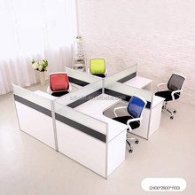 Best quality custom computer table for office