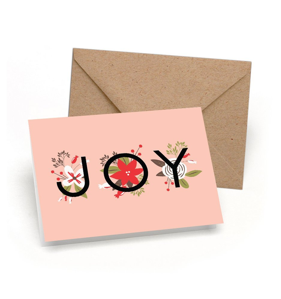 Cheap Simple Christmas Cards, find Simple Christmas Cards deals on ...