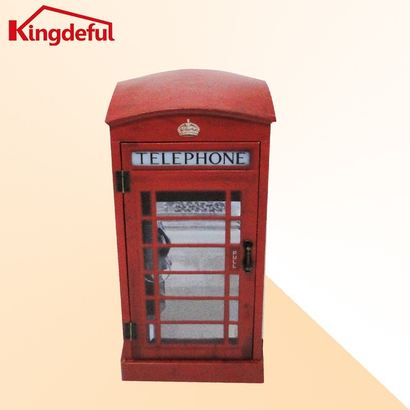 Fake Phone Booth Mdf Wooden Cabinet   Buy Wooden Cabinet,Mdf Cabinet,Leather  Cabinet Product On Alibaba.com