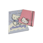 fashion gift dairy note book