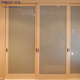 balcony sliding glass door,lowes sliding glass patio doors,commercial automatic sliding glass doors