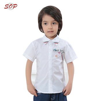Wholesale New Fashion 1 Year Old Baby Clothes Made In China Baby Boy