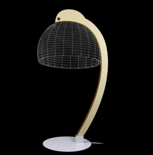 Support Acheter Grossiste Les Meilleurs Lampe Halogene 7g6byfYv