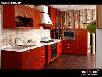 italian kitchen furniture made in china buy high quality