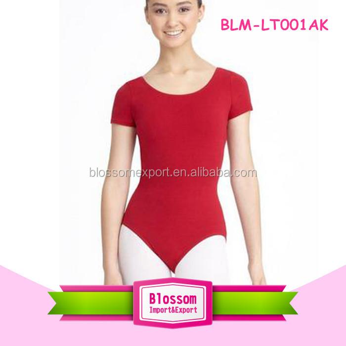 37f6d056a China dance leotards girls wholesale 🇨🇳 - Alibaba