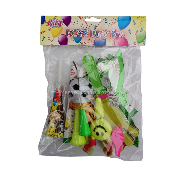 Buy Cheap China quality wholesale party supplies Products