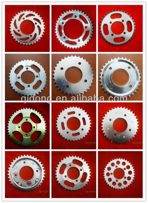 Spare Part And Sprocket Motor Kawasaki - Buy Spare Part Motor  Kawasaki,Kawasaki Spare Part,Kawasaki Part Moto Sprocket Product on  Alibaba com