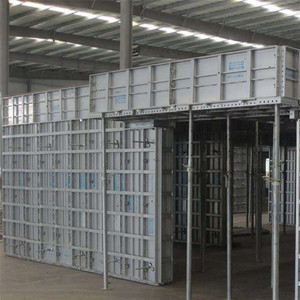 Used Precast Concrete Forms For Sale, Wholesale & Suppliers