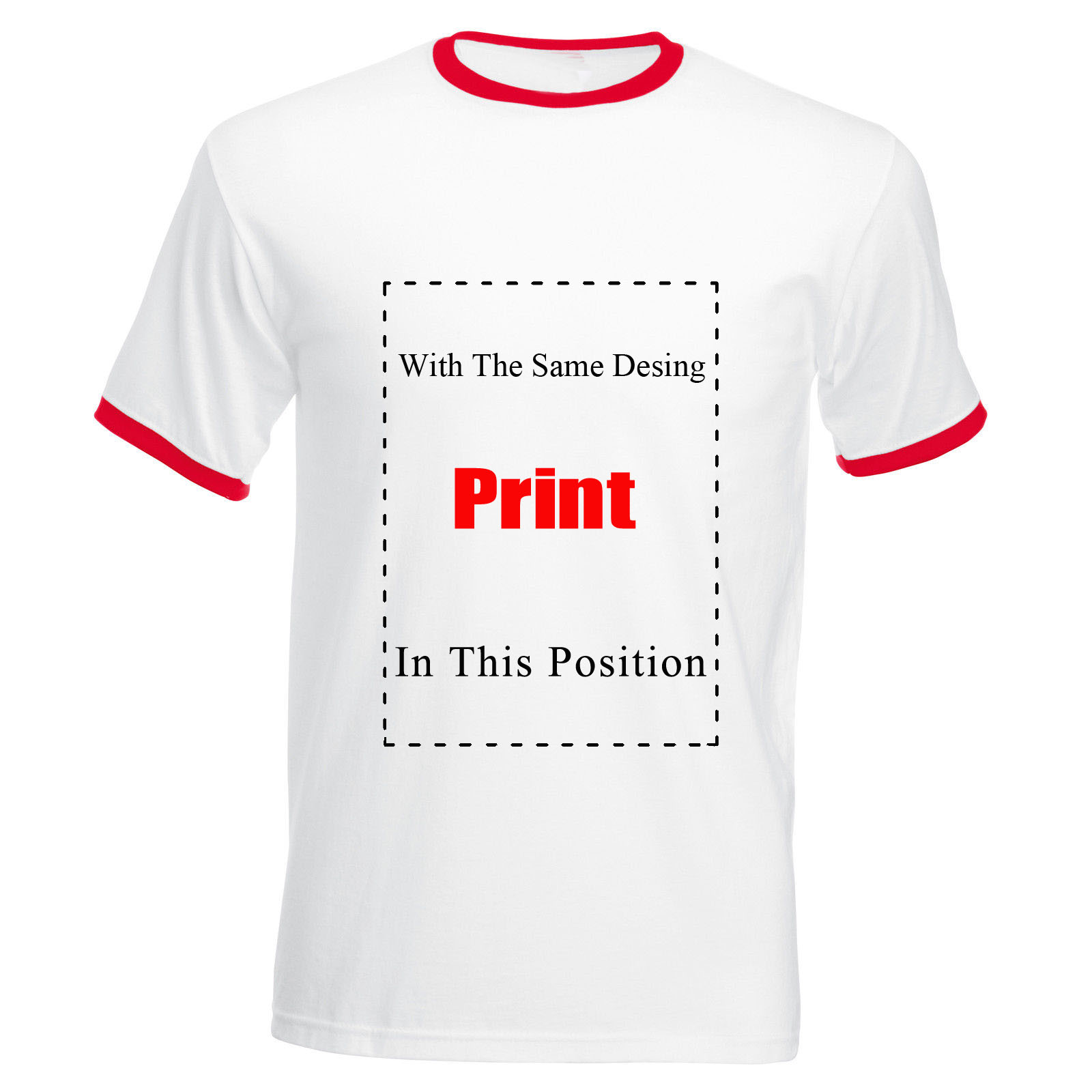 Мужская футболка с круглым вырезом Barista, черная футболка с круглым вырезом и принтом кофе, 2020(Китай)