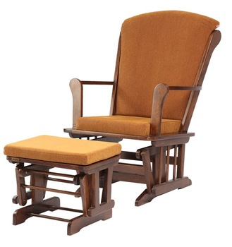 Tremendous Rocking Chair Buy Wooden Rocking Chairs Product On Alibaba Com Ibusinesslaw Wood Chair Design Ideas Ibusinesslaworg