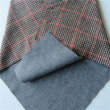 Uk market double side woolen cheap sunbrella imported buy fabric from china