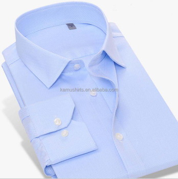 05683e40 Custom Plain Woven Men 100%cotton Dress Shirt - Buy 100%cotton Dress  Shirt,Men 100%cotton Dress Shirt,Woven 100%cotton Dress Shirt Product on ...